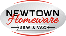 Newtown Homeware Logo