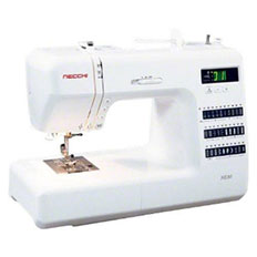 Products Sewing